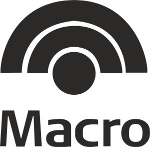 search banco patagonia logo vectors free download page 4