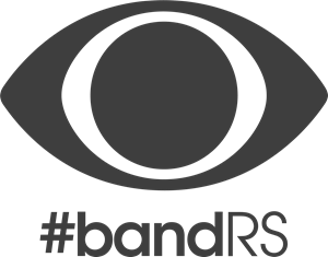 Band RS (2018) Logo Vector