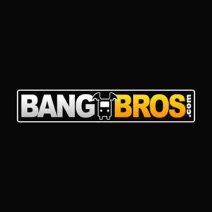 bangbros-logo-6BA0DB2501-seeklogo.com.pn