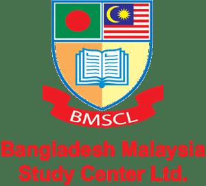Bangladesh to Malaysia - Home | Facebook