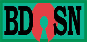 Bangladesh Open Source Network-BdOSN Logo Vector