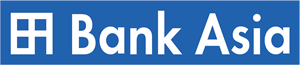 Bank Asia Limited Logo Vector