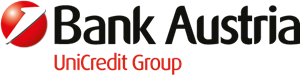 Bank Austria UniCredit Group Logo Vector