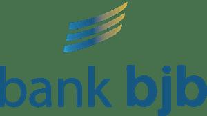 22+ Logo Bank Btn Syariah Png