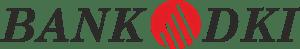 bank dki logo 616E20D0FA seeklogo.com