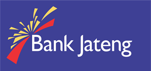 bank logo vectors free download bank logo vectors free download
