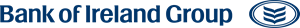 Bank of Ireland Logo Vector
