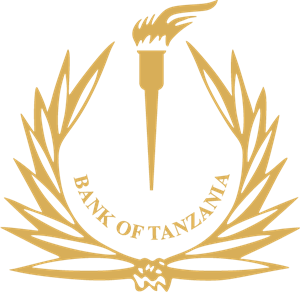 BANK OF TANZANIA Logo Vector