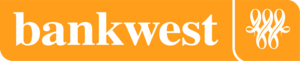 Bankwest Logo Vector