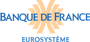 Banque de France Logo Vector
