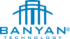 Banyan Technology Logo Vector