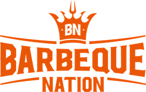Barbeque Nation Logo Vector