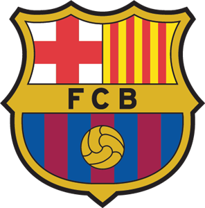 barcelona fc logo vector pdf free download barcelona fc logo vector pdf free