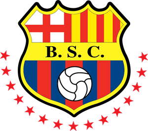 barcelona fc negativo logo vector cdr free download