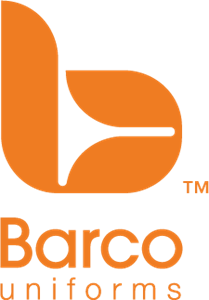 Barco Uniforms Logo Vector