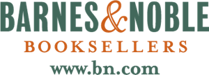 Barnes & Noble Booksellers Logo Vector