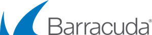 Barracuda Networks Logo Vector
