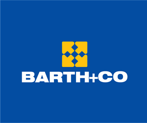 BARTH+CO Logo Vector