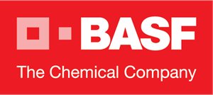 BASF Chemical Company Logo Vector