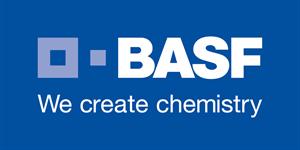 Resultado de imagen para BASF LOGO