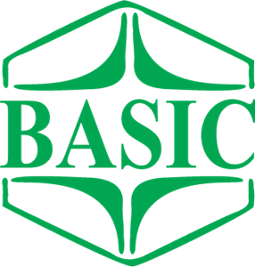 BASIC Bank Limited Logo Vector