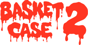 Basket Case 2 Logo Vector