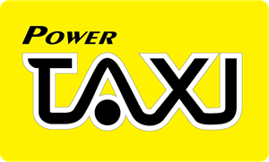 Vector Taxi Logo Png