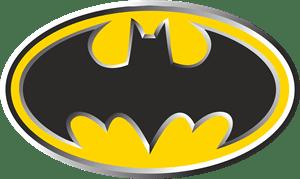 batman logo vectors free download rh seeklogo com batman logo vectorizado batman logo vector free