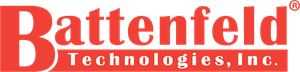 Battenfeld Technologies Logo Vector