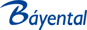 Bayental Logo Vector