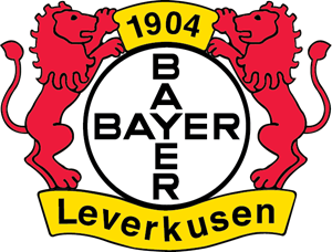 https://seeklogo.com/images/B/bayer-04-leverkusen-logo-CD21122164-seeklogo.com.png