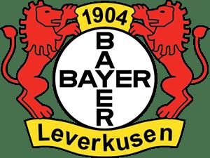 Leverkusen - Juventus Spíler2 TV online közvetítés élőben