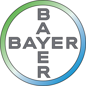 Image result for logo bayer