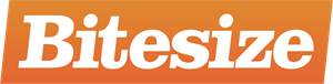 BBC Bitesize Logo Vector