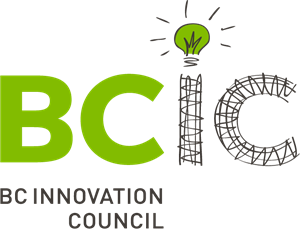 BC Innovation Council (BCIC) Logo Vector