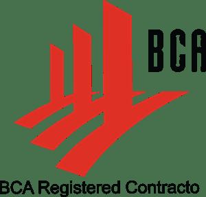 Bca Logo Vectors Free Download