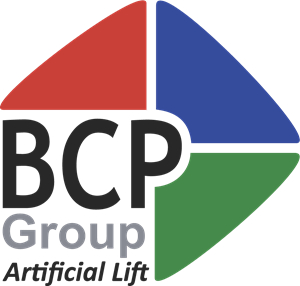 BCP Group Logo Vector