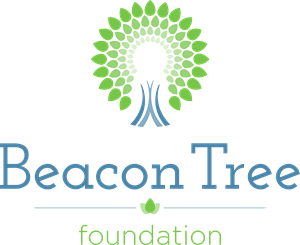 BEACON TREE FOUNDATION Logo Vector