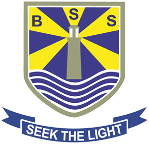 Beaconhouse School System Logo Vector