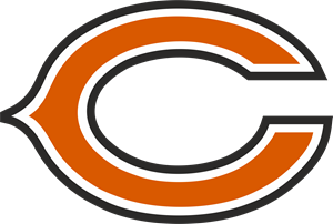 Bears Logo Vector