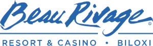 Beau Rivage Resort & Casino Biloxi Logo Vector