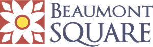 Beaumont Square Logo Vector