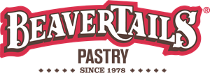 BeaverTails Logo Vector