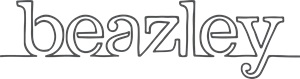 Beazley Group Logo Vector