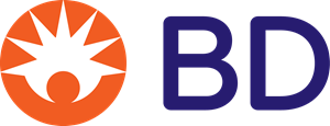 Becton, Dickinson and Company BD Logo Vector
