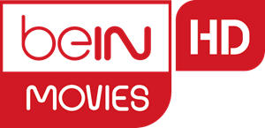 bein movies Logo Vector