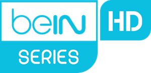 bein series Logo Vector