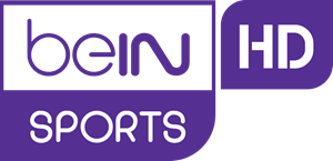 bein sports Logo Vector