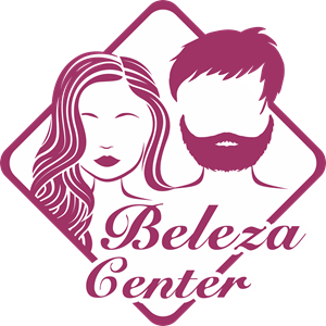 Beleza Center Logo Vector