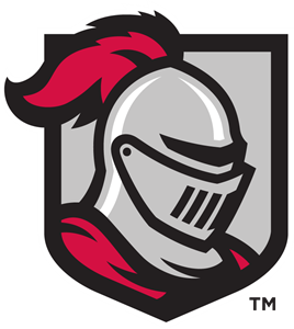 Belmont Abbey Crusaders Logo Vector